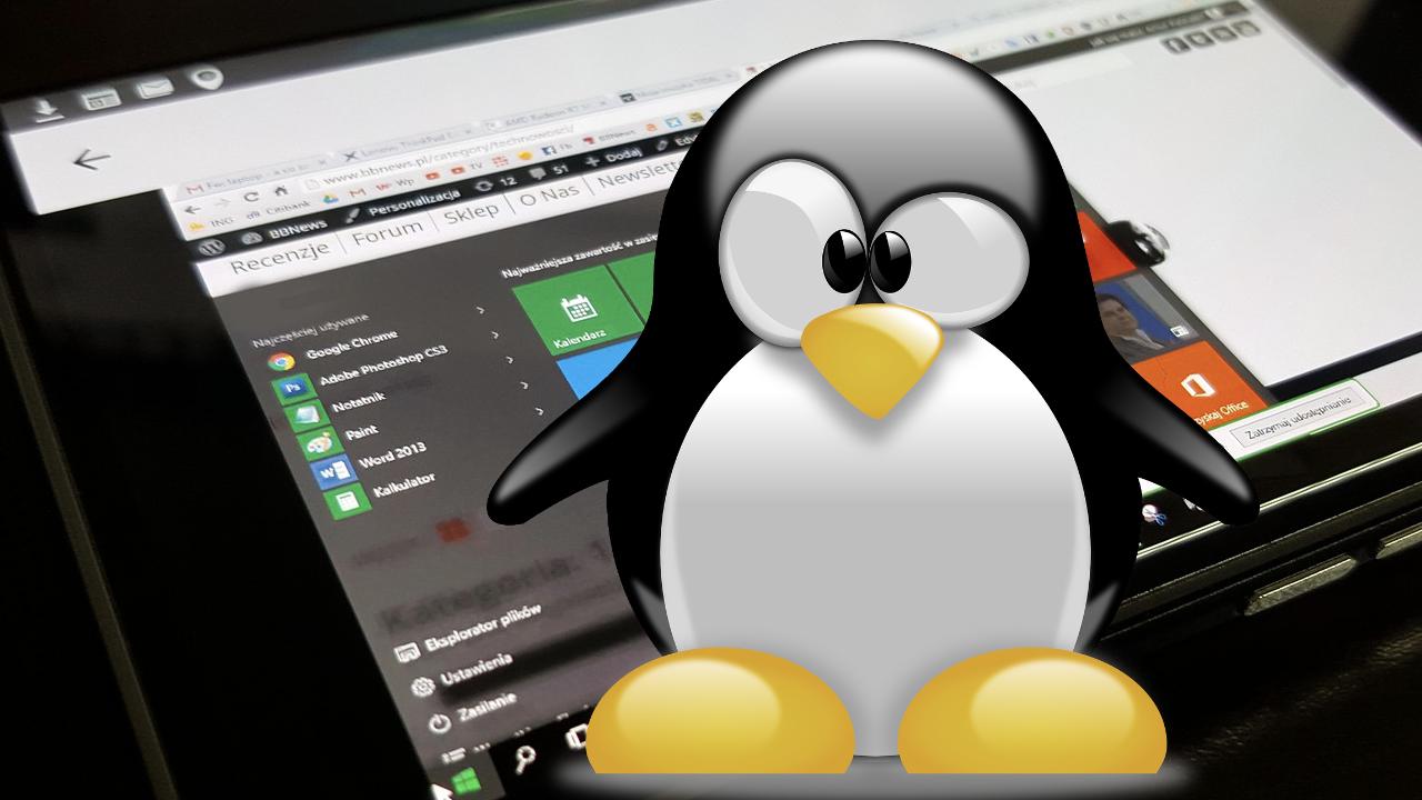 Instalar linux sobre windows