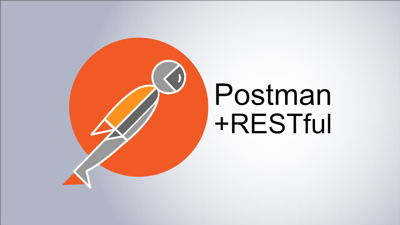 postman parametros post