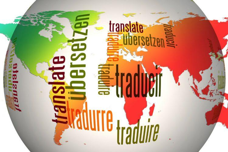 detectar idioma en php