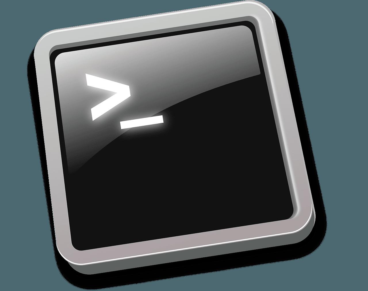 trabajar con parametros archivos de consola de php