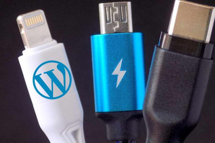 Como crear un plugin de wordpress